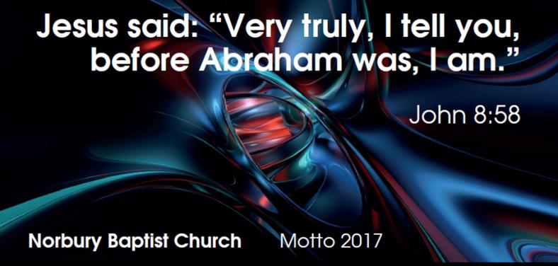 nbc2017mottocard