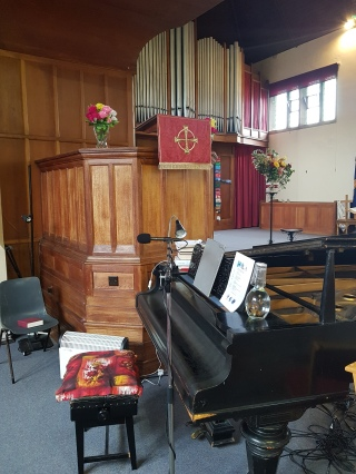 ChapelHall_Pulpit-1